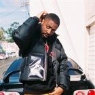 BRENT FAIYAZ- VENUE UPGRADED TO MAX WATTS