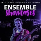 JMC Academy: Ensemble Showcases
