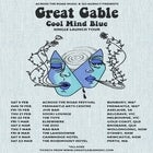 Great Gable 'Cool Mind Blue' Single Launch Tour