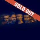 SOLD OUT - Karnivool