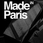 Made in Paris - The Winter 2021 Tour