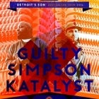 Guilty Simpson & Katalyst (Quakers, Stones Throw)