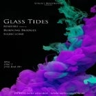Glass Tides 'My Descend'...