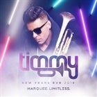 Marquee NYE - Timmy Trumpet