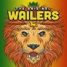 THE ORIGINAL WAILERS...
