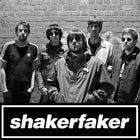 SHAKERFAKER- The Ultimate Oasis Tribute