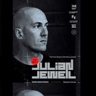 Julian Jeweil (Drumcode)