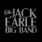 The JACK EARLE Big Band