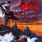 Dio Driver - The Australian Ronnie James Dio Tribute Show