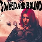 Ms.D - 'Soaked and Bound' single launch