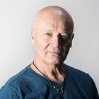 AN EVENING OF MUSIC & COMEDY WITH: CREED BRATTON From The Office
