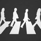 Abbey Road 50th Anniversary Tribute