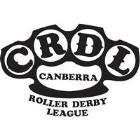 Canberra Roller Derby | 13 October