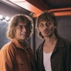 Lime Cordiale 'Dirt Cheap Tour'