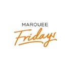 Marquee Fridays - DJ I-Dee + Jay Sounds