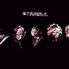 On Repeat: My Chemical Romance - ADL