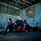 EVERCLEAR (US)