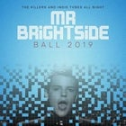 MR. BRIGHTSIDE BALL HOBART