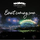 NYE 19 at Taronga Centre: Events coming soon