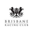 Saturday Raceday Eagle Farm- 6th March 2021