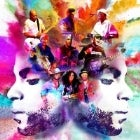 """Celebrating Prince: with his band THE NEW POWER GENERATION"" (USA)"