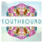 SOUTHBOUND 2014