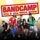 BANDCAMP - 90s &00s Rock Show