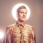 Touch Sensitive (Solo) w/ Special Guests