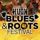 Huon Blues & Roots Festival
