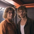 Lime Cordiale MONEY Tour with Special Guests