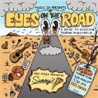 Eyes on the Road: A Guide to Effective Touring in Australia