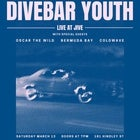 Divebar Youth