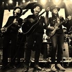 CANCELLED - THE ALLMAN BETTS BAND