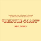 Great Southern Nights X 'A Leisure Coast Label Party'