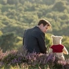 CHRISTOPHER ROBIN (G)
