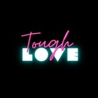 RockIT FIT - Tough Love