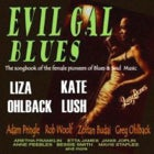 Evil Gal Blues