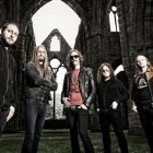 OPETH (Sweden) - 2nd Show