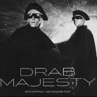 DRAB MAJESTY (USA)
