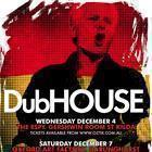 DubHOUSE (Icehouse)