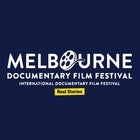 MDFF: Charity Docs / Melbourne Stories / Masterclass