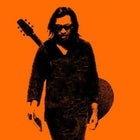 Howie Morgan presents Sugarman - The Best of Rodriguez