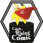 Catch A Rising Comic