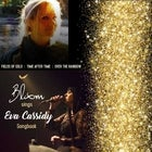 Bloom Sings Eva Cassidy Songbook