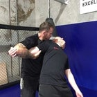 KEF–IC: Kinetic Fighting–Integrated Combat, Level 1 Personal Combatives, Toowoomba