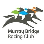 Carlton Draught Murray Bridge Gold Cup