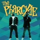 The Pharcyde (US)