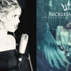 Lucy Burke + Reckless Empire