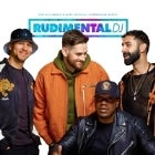 Marquee Saturdays - Rudimental (DJ) & Fatman Scoop
