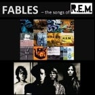 Fables - R.E.M Tribute...